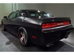 Picture of '09 Challenger - MGOZ