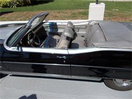 Picture of '70 Bonneville - MB3B