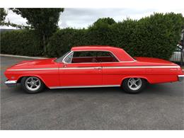 Picture of '62 Impala SS - MGP2