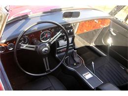 Picture of Classic '65 Austin-Healey 3000 Mark III BJ8 located in Arizona Offered by Barrett-Jackson Auctions - MGP5