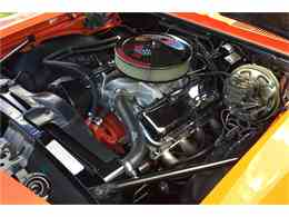 Picture of '69 Chevrolet Camaro SS located in Arizona Offered by Barrett-Jackson Auctions - MGPB