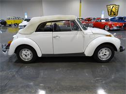 Picture of '79 Beetle - MGPF
