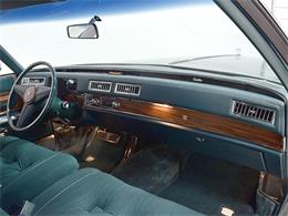 Picture of '76 DeVille - MB3D