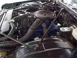 Picture of '76 DeVille - MB3D