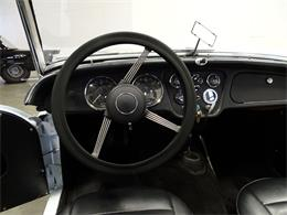 Picture of '60 TR3 located in La Vergne Tennessee Offered by Gateway Classic Cars - Nashville - MGPP