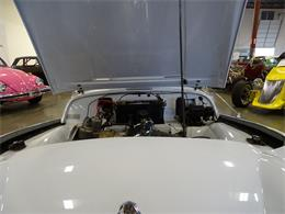 Picture of Classic '60 TR3 - $35,995.00 Offered by Gateway Classic Cars - Nashville - MGPP