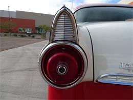 Picture of '55 Fairlane - MGPW
