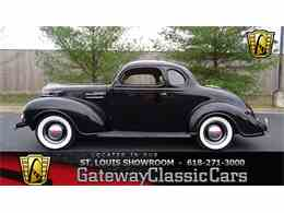 Picture of Classic 1939 Plymouth 2-Dr Coupe located in Illinois - $17,995.00 - MGQ5