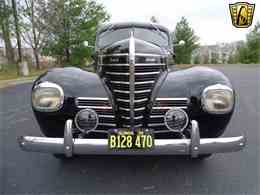 Picture of Classic '39 2-Dr Coupe - MGQ5