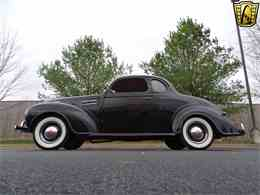 Picture of Classic '39 2-Dr Coupe - $17,995.00 - MGQ5