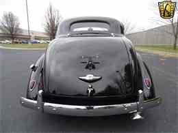 Picture of 1939 Plymouth 2-Dr Coupe - $17,995.00 Offered by Gateway Classic Cars - St. Louis - MGQ5