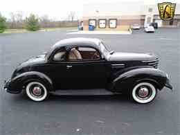 Picture of Classic 1939 Plymouth 2-Dr Coupe - $17,995.00 Offered by Gateway Classic Cars - St. Louis - MGQ5
