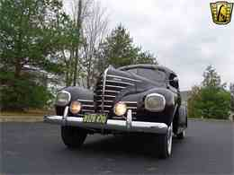 Picture of 1939 2-Dr Coupe located in Illinois - $17,995.00 - MGQ5