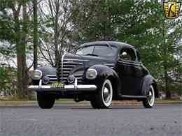 Picture of Classic 1939 2-Dr Coupe - MGQ5