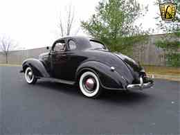 Picture of Classic 1939 2-Dr Coupe located in O'Fallon Illinois - $17,995.00 Offered by Gateway Classic Cars - St. Louis - MGQ5