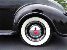 Picture of '39 2-Dr Coupe located in Illinois - $17,995.00 Offered by Gateway Classic Cars - St. Louis - MGQ5