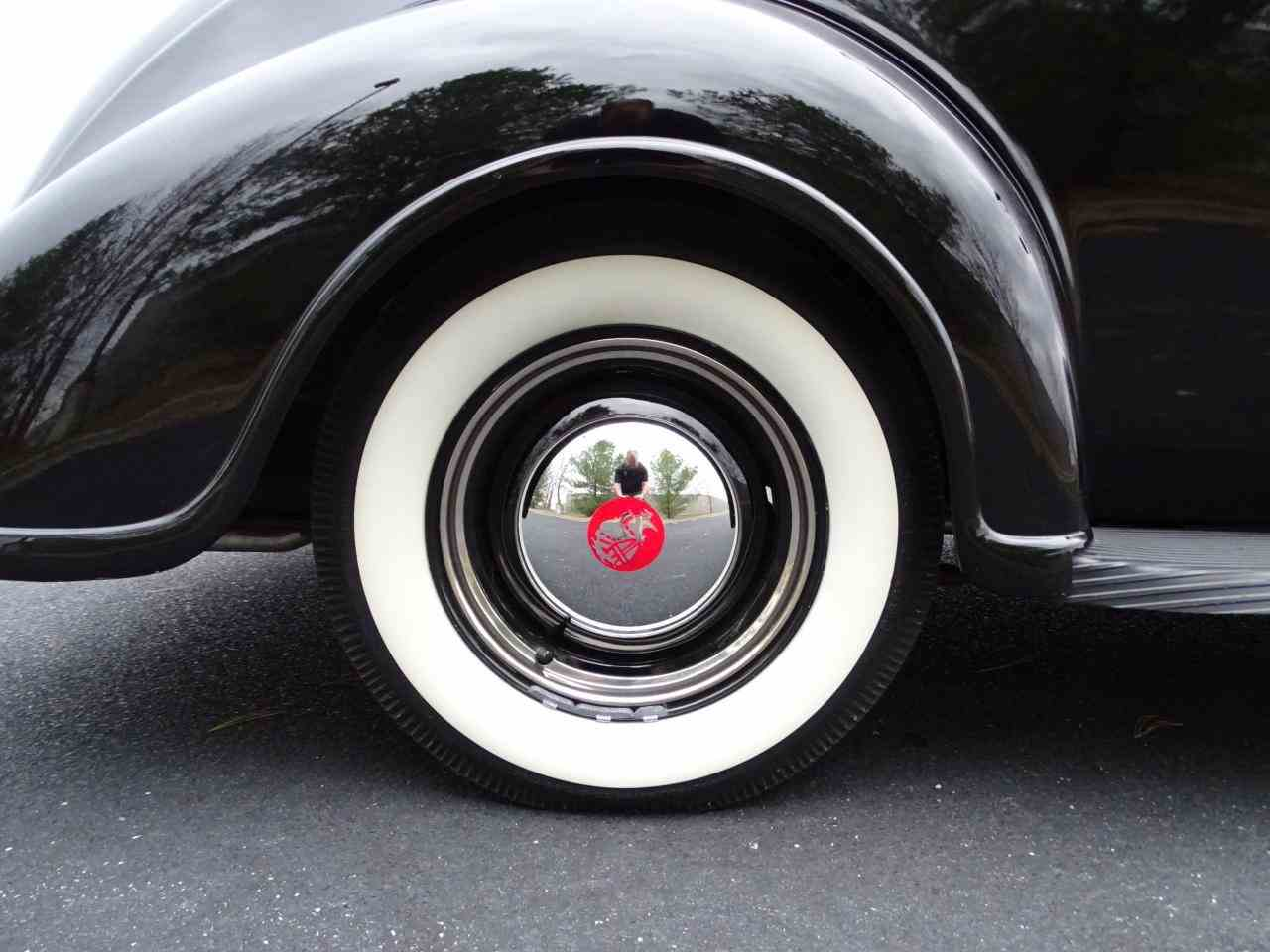 Large Picture of 1939 Plymouth 2-Dr Coupe Offered by Gateway Classic Cars - St. Louis - MGQ5
