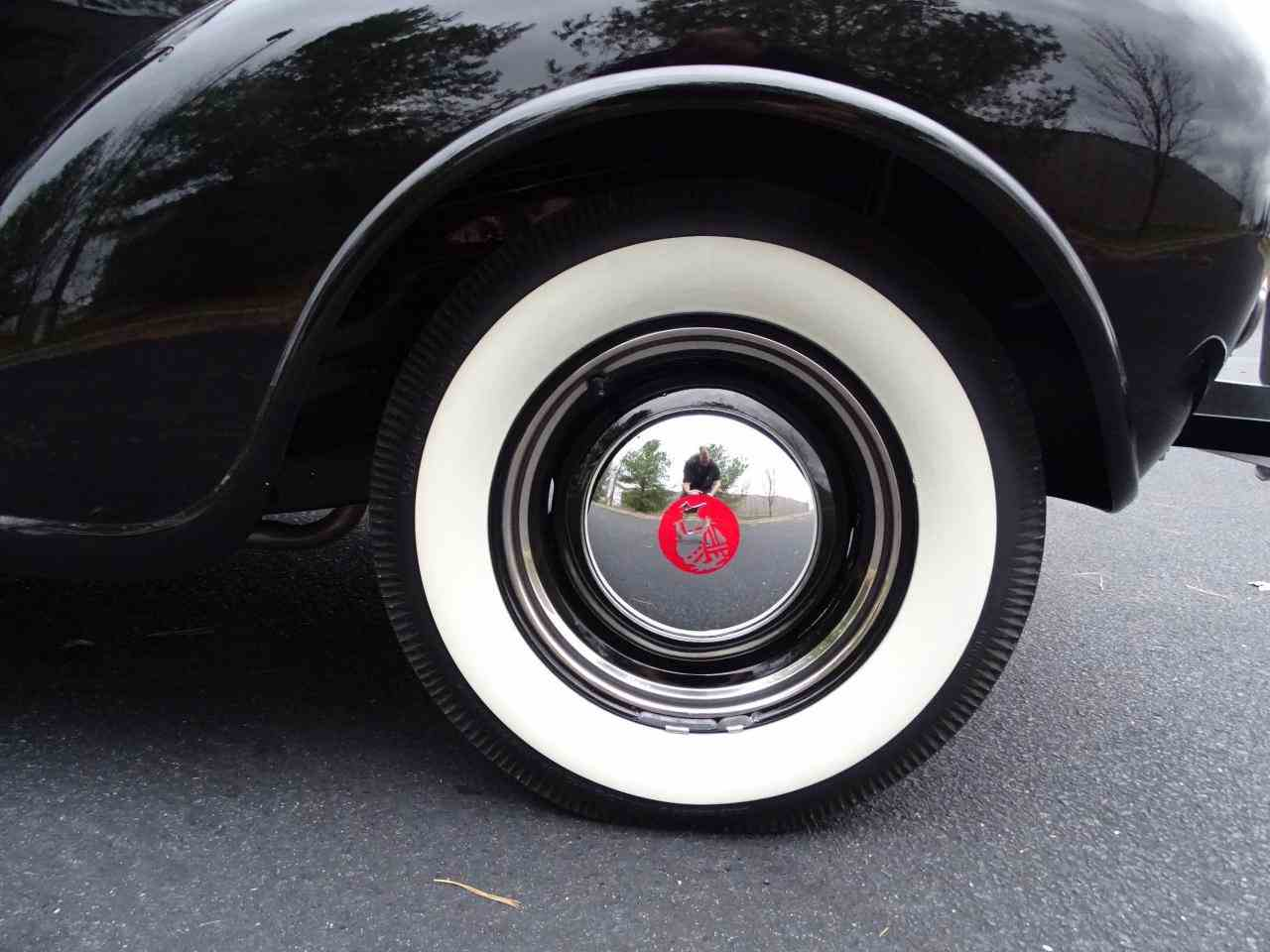 Large Picture of Classic '39 2-Dr Coupe located in O'Fallon Illinois Offered by Gateway Classic Cars - St. Louis - MGQ5