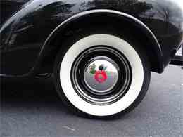 Picture of Classic 1939 Plymouth 2-Dr Coupe - $17,995.00 - MGQ5