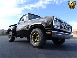 Picture of '78 D150 - MGQ6