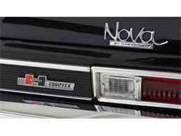 Picture of '69 Nova - MGR1