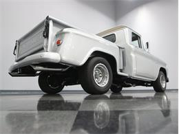 Picture of '63 C10 - MGR9