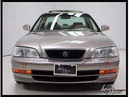 Picture of '96 TL - MGRB
