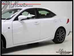 Picture of 2014 Lexus IS250 - MGRE