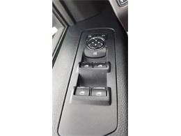 Picture of '15 F150 - MGRO