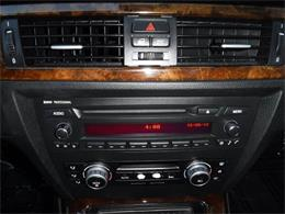 Picture of '11 3 Series - MGRU