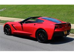 Picture of '14 Corvette Offered by Flemings Ultimate Garage - MGRV