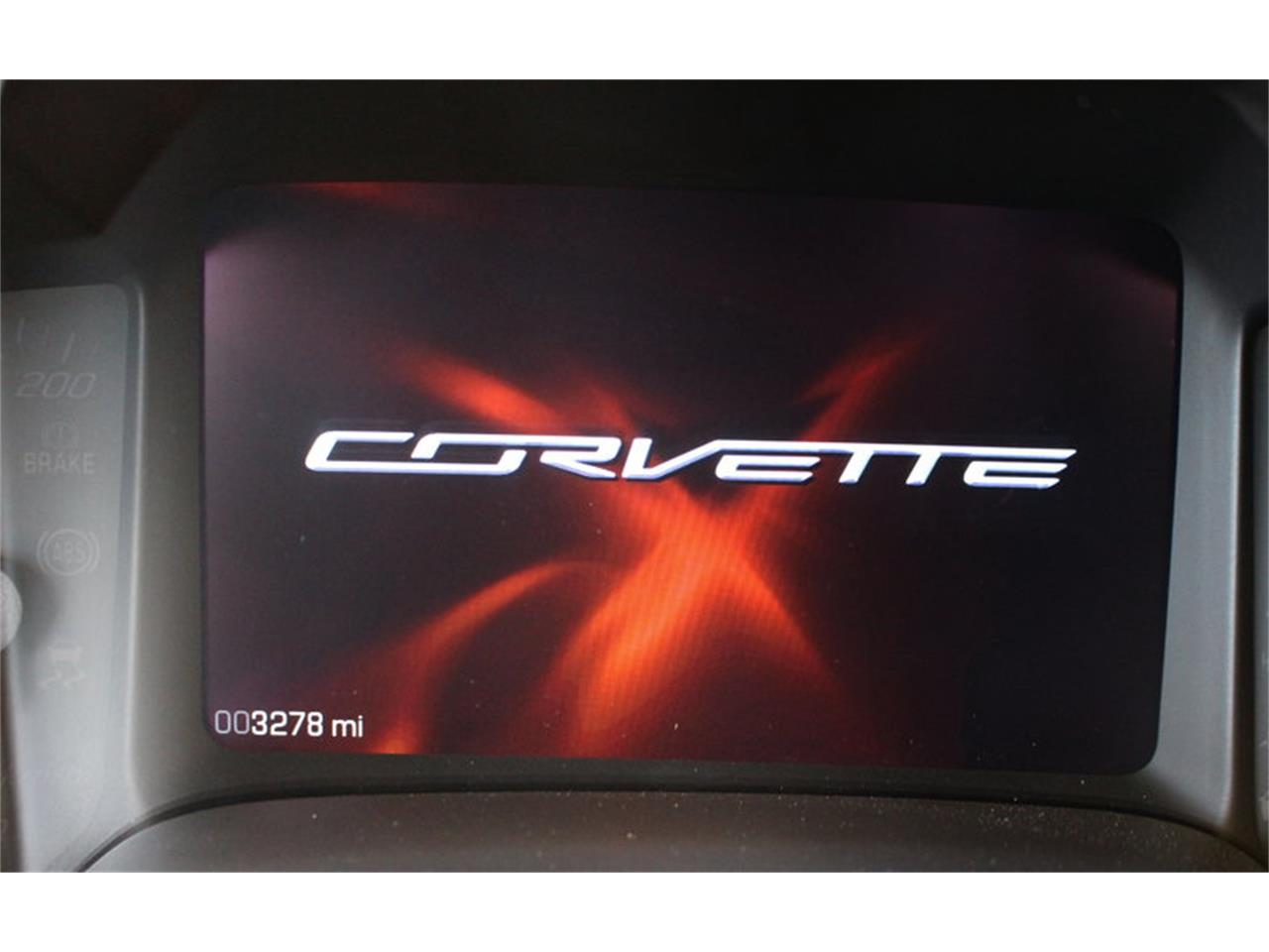 Large Picture of '14 Corvette - $49,990.00 - MGRV