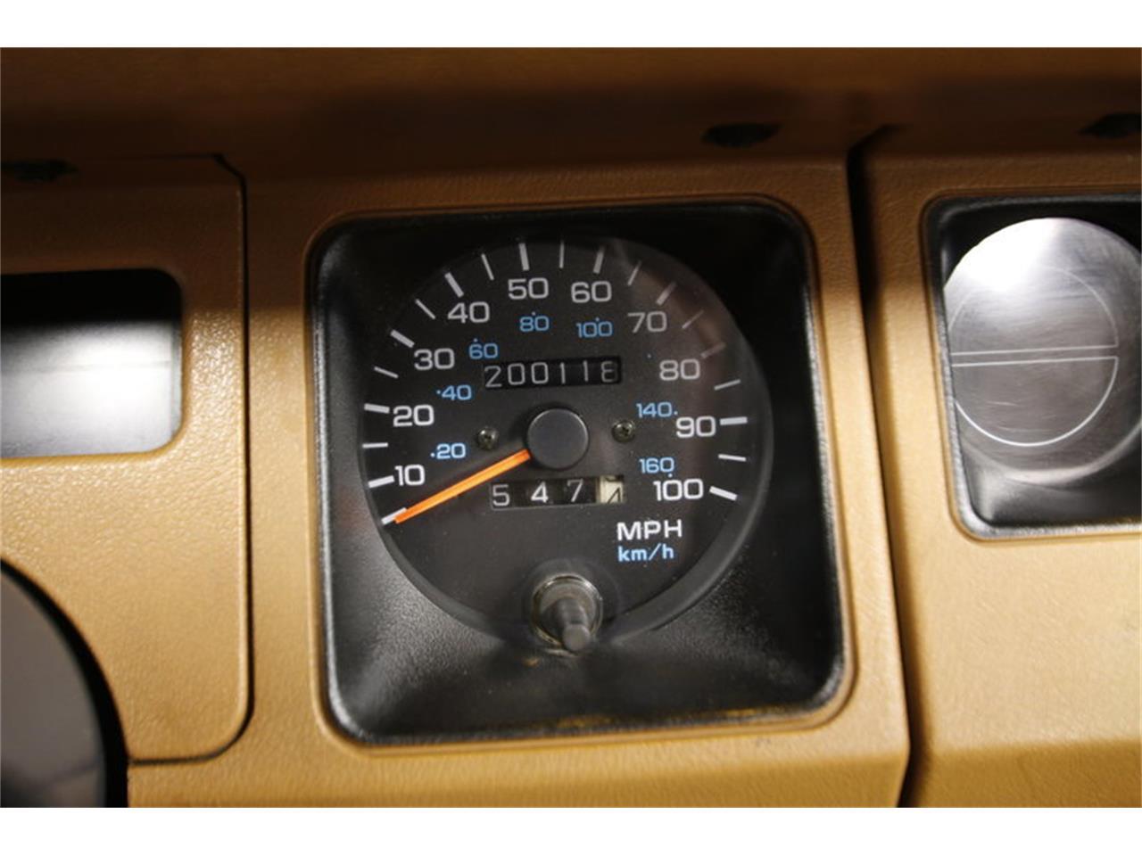 1995 Jeep Wrangler Rio Grande - Jurassic Park Theme in Concord, NC