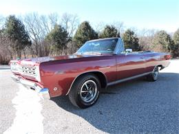 Picture of 1968 Plymouth Satellite - MGSN