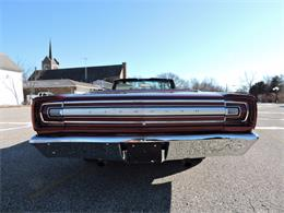 Picture of 1968 Plymouth Satellite located in Iowa Offered by Coyote Classics - MGSN