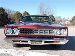 Picture of 1968 Satellite - $32,995.00 Offered by Coyote Classics - MGSN