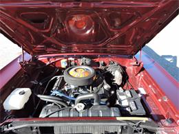 Picture of 1968 Plymouth Satellite - $32,995.00 Offered by Coyote Classics - MGSN