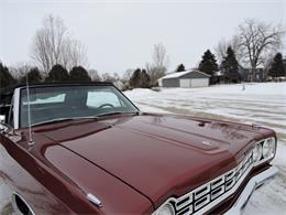 Picture of Classic '68 Plymouth Satellite located in Greene Iowa - $32,995.00 - MGSN