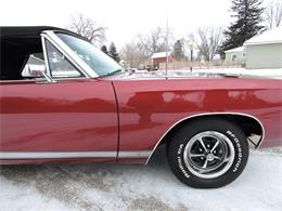 Picture of '68 Plymouth Satellite located in Iowa - $32,995.00 - MGSN