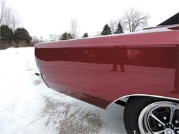 Picture of Classic 1968 Satellite located in Greene Iowa Offered by Coyote Classics - MGSN