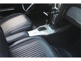Picture of '63 Corvette - MAJ6