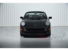 Picture of '90 Porsche 964 Carrera 4 Cabriolet - $39,995.00 Offered by LuxSport Motor Group, LLC - MGT0