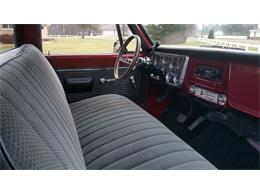 Picture of '71 C10 - MGT3