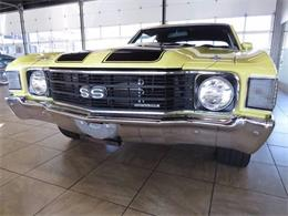 Picture of '72 Chevelle - MGT8