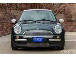 Picture of '04 Cooper - MGTB
