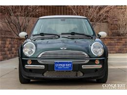 Picture of '04 Cooper located in Colorado - $4,490.00 - MGTB