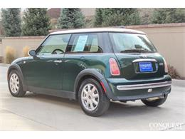 Picture of '04 Cooper located in Greeley Colorado Offered by Conquest Classic Cars - MGTB