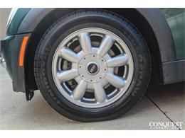 Picture of 2004 MINI Cooper located in Colorado - $4,490.00 Offered by Conquest Classic Cars - MGTB
