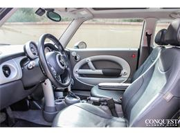 Picture of 2004 MINI Cooper - $4,490.00 Offered by Conquest Classic Cars - MGTB