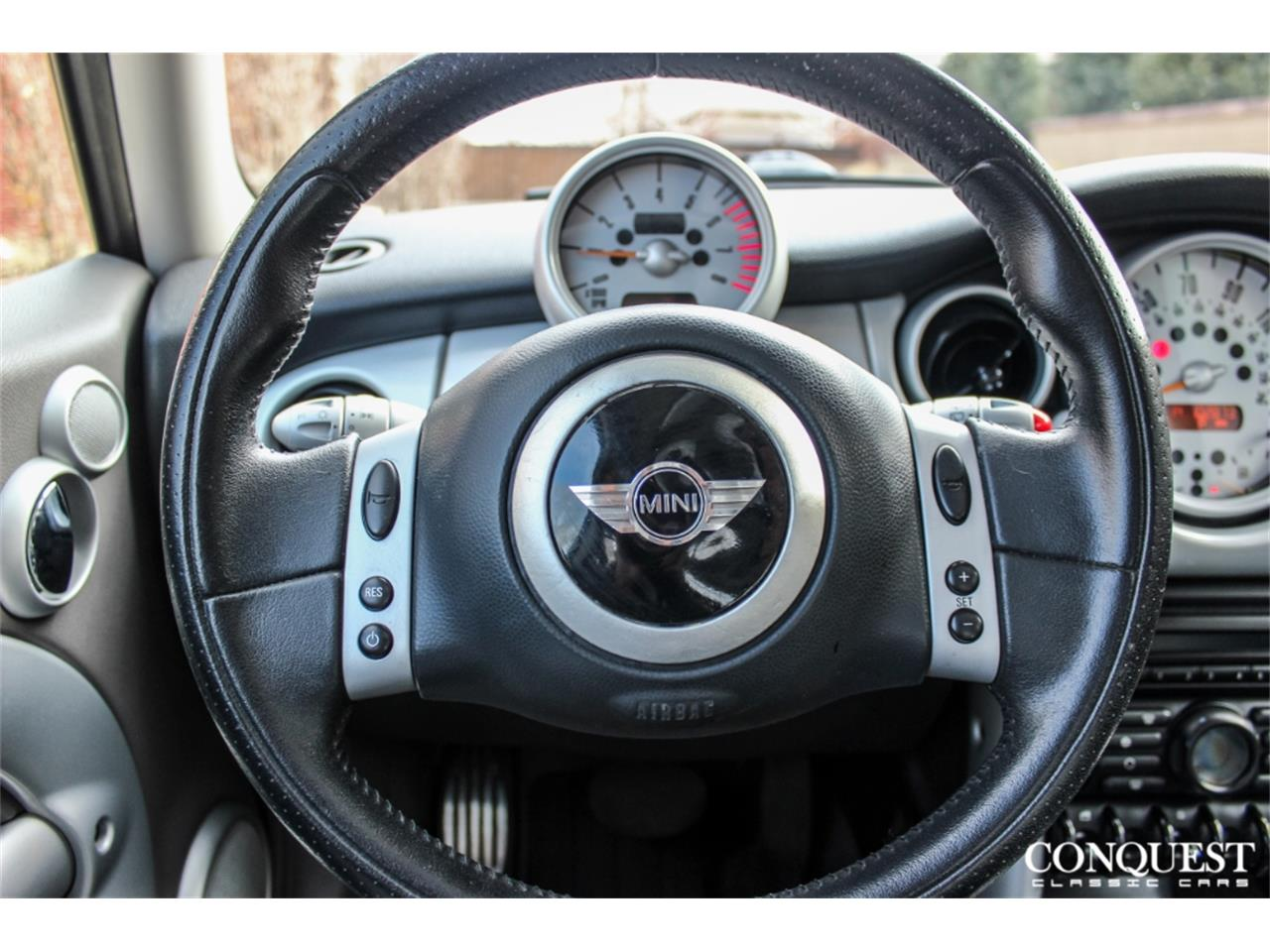 Large Picture of 2004 Cooper located in Colorado - $4,490.00 Offered by Conquest Classic Cars - MGTB